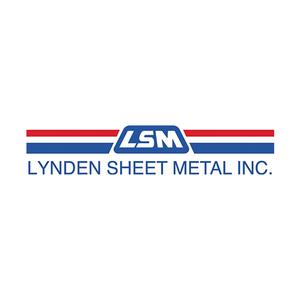 Photo uploaded by Lynden Sheet Metal Inc