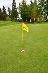 Photo uploaded by Semiahmoo Golf & Country Club