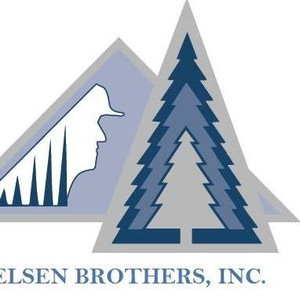 Photo uploaded by Nielsen Brothers Inc