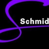 Photo uploaded by Schmidt Orthodontics