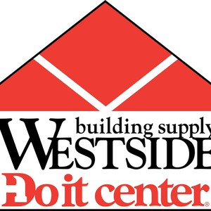 Photo uploaded by Westside Building Supply