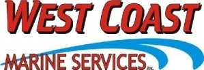 Photo uploaded by West Coast Marine Services Inc