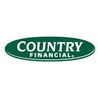 Photo uploaded by Country Financial