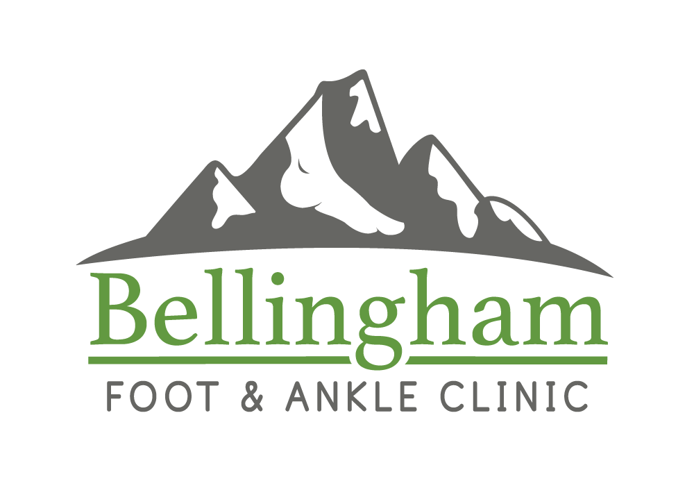 Photo uploaded by Bellingham Foot & Ankle Clinic