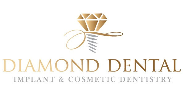 Photo uploaded by Diamond Dental