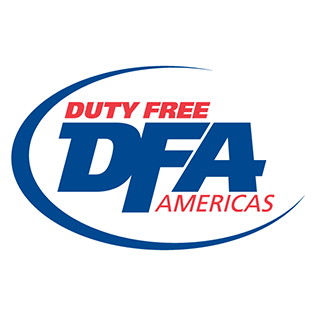 Photo uploaded by Duty Free Americas