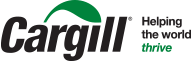 Photo uploaded by Cargill Animal Nutrition