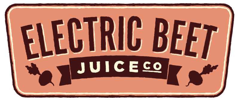 Photo uploaded by Electric Beet Juice