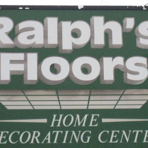 Photo uploaded by Ralph's Floors