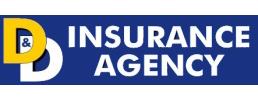 D & D Insurance Agency Inc logo