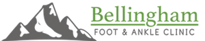Bellingham Foot & Ankle Clinic logo