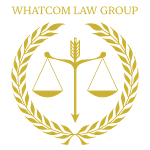 Whatcom Law Group logo
