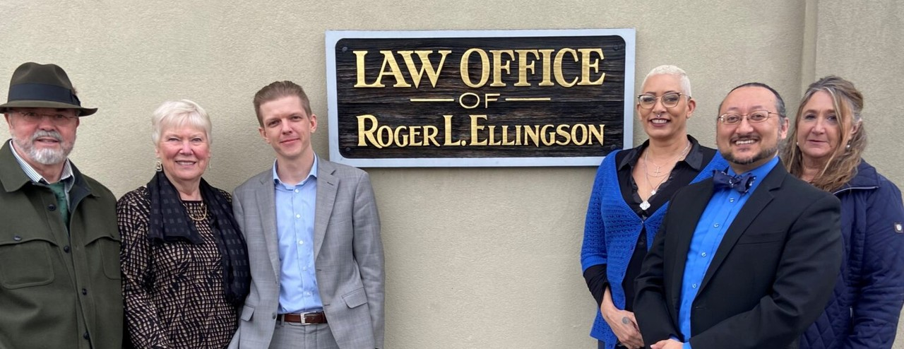 Photo uploaded by Whatcom Law Group