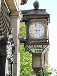 Photo uploaded by Bellingham National Bank