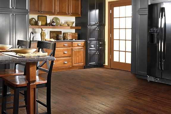 Photo uploaded by Flooring Connections Inc