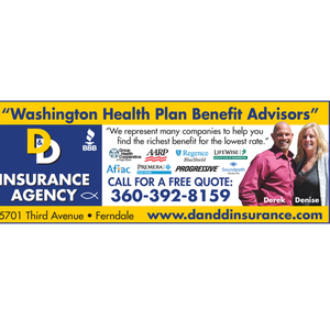 Photo uploaded by D & D Insurance Agency Inc