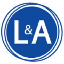 Lester Tom Atty logo
