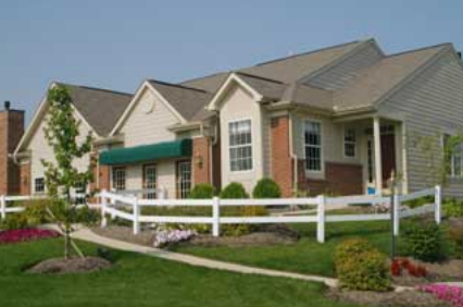 Photo uploaded by Cain's Lawn & Garden