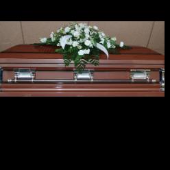 Pet Cremation Of Wa logo