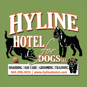 Photo uploaded by Hyline Hotel & Training For Dogs Llc