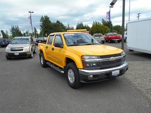 Photo uploaded by Chad Chambers Auto Sales