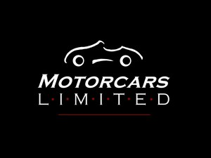 Photo uploaded by Motorcars Limited