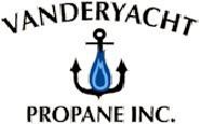 Photo uploaded by Vanderyacht Propane Inc
