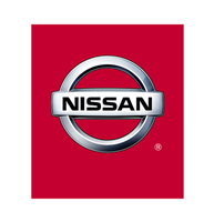 Photo uploaded by Karmart Nissan