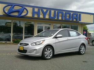 Photo uploaded by Bellingham Hyundai