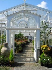 Photo uploaded by Christianson's Nursery & Greenhouse