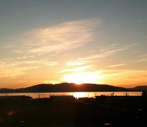 Photo uploaded by Bellingham Bay Acupuncture