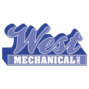 Photo uploaded by West Mechanical Inc