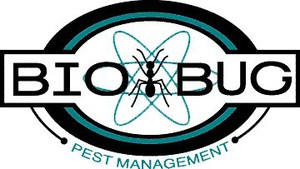 Photo uploaded by Bio Bug Pest Management