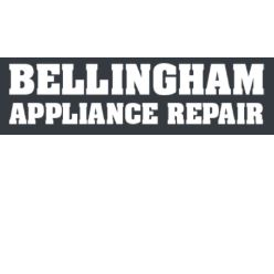 Bellingham Appliance Repair logo