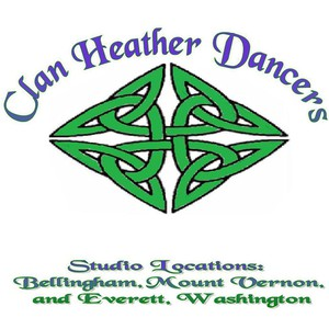 Photo uploaded by Clan Heather Dancers