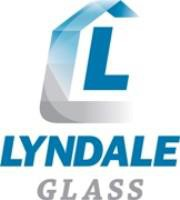 Photo uploaded by Lyndale Glass