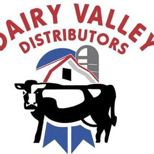 Photo uploaded by Dairy Valley Distributing