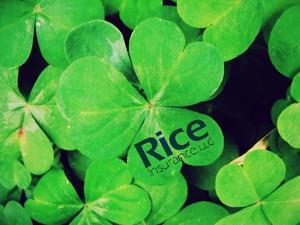 Photo uploaded by Rice Insurance Llc