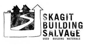 Photo uploaded by Skagit Building Salvage
