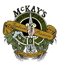 Photo uploaded by Mckay's Taphouse & Pizzeria