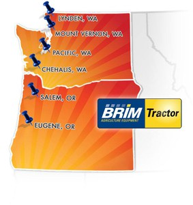 Photo uploaded by Brim Tractor Company Inc