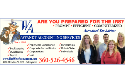 Photo uploaded by Ccsi Bookkeeping Services