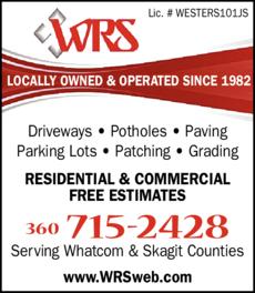 Print Ad of Wrs
