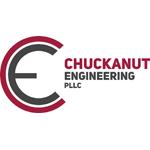 Chuckanut Engineering logo