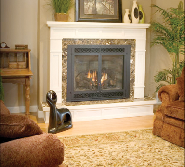Photo uploaded by Innovations For Quality Living