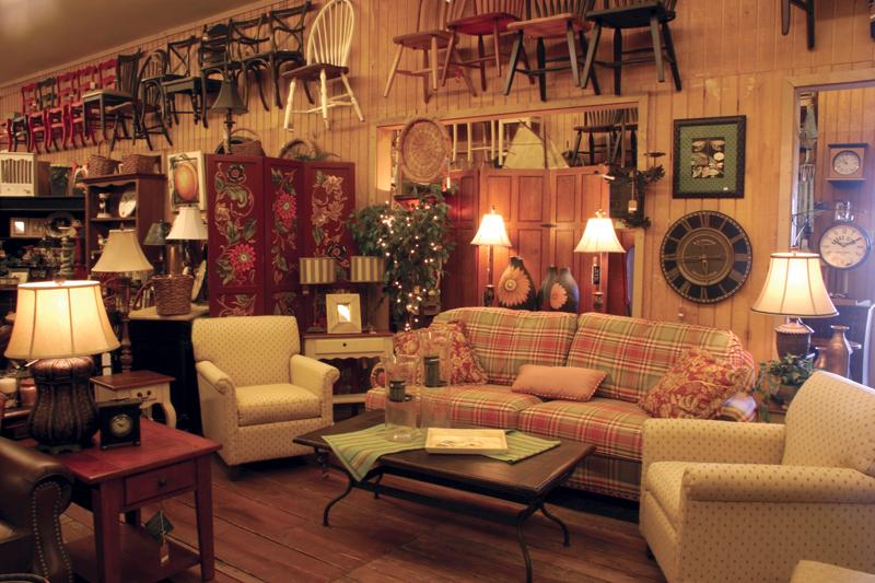 Photo uploaded by Northwest Fine Furnishings Inc