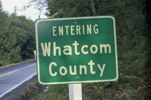 "Picture for article ""Whatcom County History"""