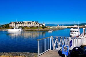 "Picture for article ""Bellingham Economic Development"""